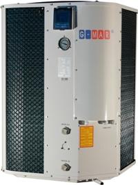 19,5 kW