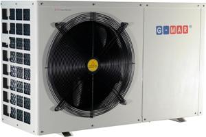 9,5 kW