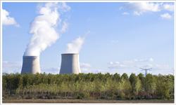 Průmysl s problematikou obnovitelných zdrojů energií
