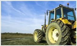 Zemědělství s problematikou nových plodin pro  energetické využití