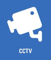 CCTV – Vše, co potřebujete vidět na vlastní oči.