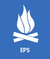 EPS – Požární ochrana
