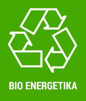 Bio energetika